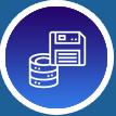 Lưu trữ data tập trung