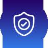 Bảo mật tuyệt đối data khách hàng