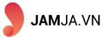 Jamjia