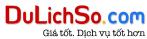 dulichso.com