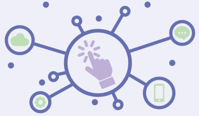 CDN - Giải pháp tăng tốc và tối ưu website