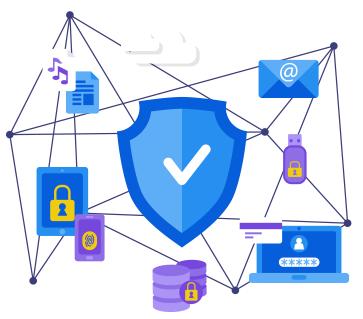 BizFly VPN