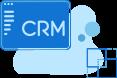 Tích hợp hệ thống CRM