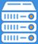 BizFly Cloud Server
