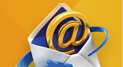 Nội dung gói dịch vụ Email Marketing