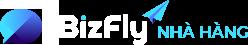 logo bizfly chat