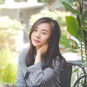Đạt Nguyễn