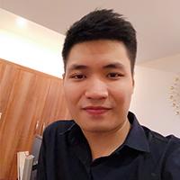 Dương Văn Nhất